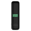 Eastern New Mexico Greyhounds Mophie Power Boost Mini 2,600mAH