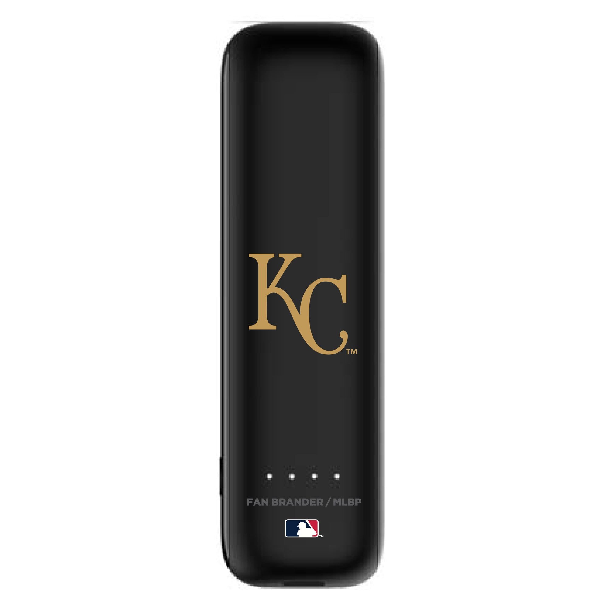 Kansas City Royals Mophie Power Boost Mini 2,600mAH