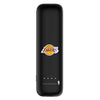 LA Lakers Mophie Power Boost Mini 2,600mAH