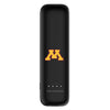 Minnesota Golden Gophers Mophie Power Boost Mini 2,600mAH