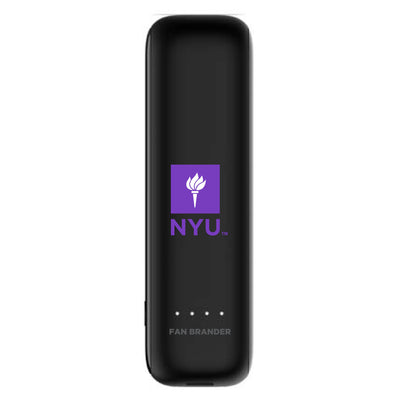 NYU Mophie Power Boost Mini 2,600mAH