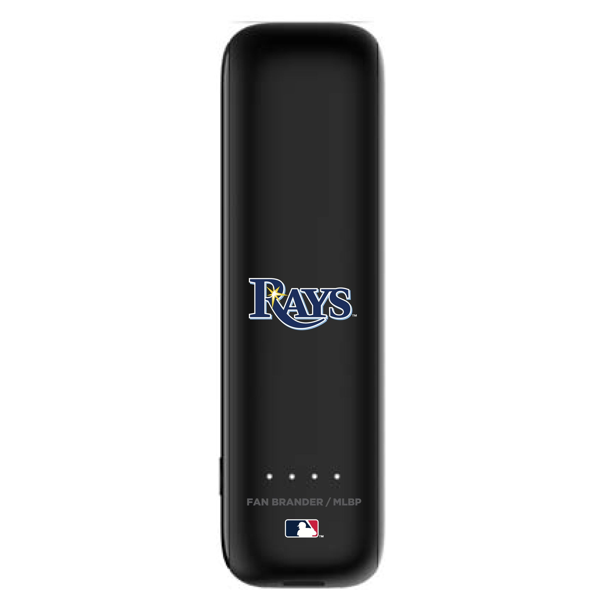 Tampa Bay Rays Mophie Power Boost Mini 2,600mAH
