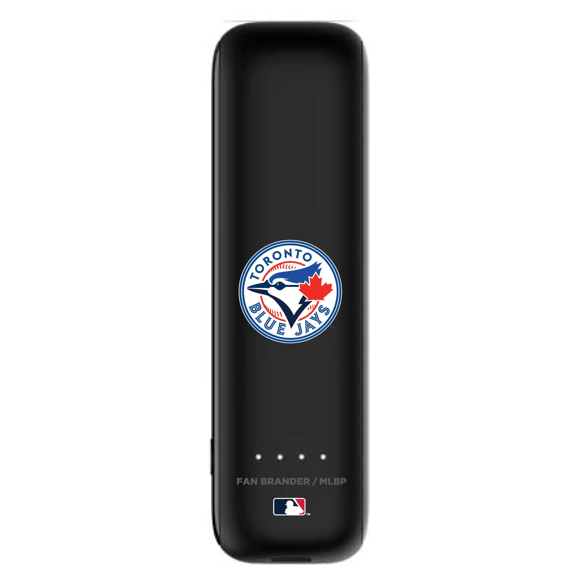 Toronto Blue Jays Mophie Power Boost Mini 2,600mAH