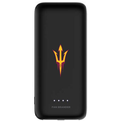 Arizona State Sun Devils Power Boost Mini 5,200 mAH