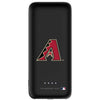 Arizona Diamondbacks Power Boost Mini 5,200 mAH
