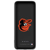Baltimore Orioles Power Boost Mini 5,200 mAH