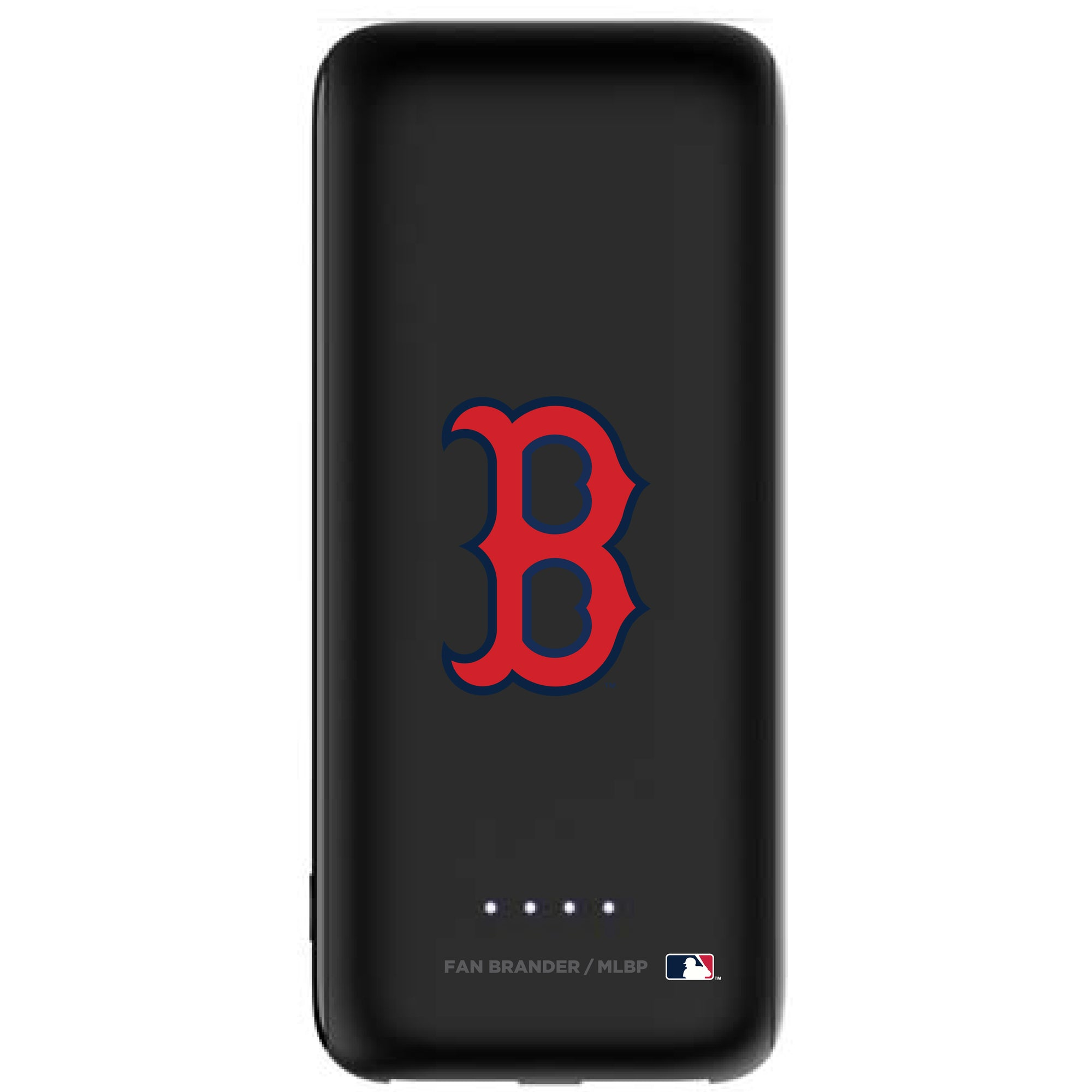 Boston Red Sox Power Boost Mini 5,200 mAH