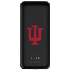 Indiana Hoosiers Power Boost Mini 5,200 mAH