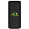 North Dakota State Bison Power Boost Mini 5,200 mAH