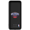 New Orleans Pelicans Power Boost Mini 5,200 mAH