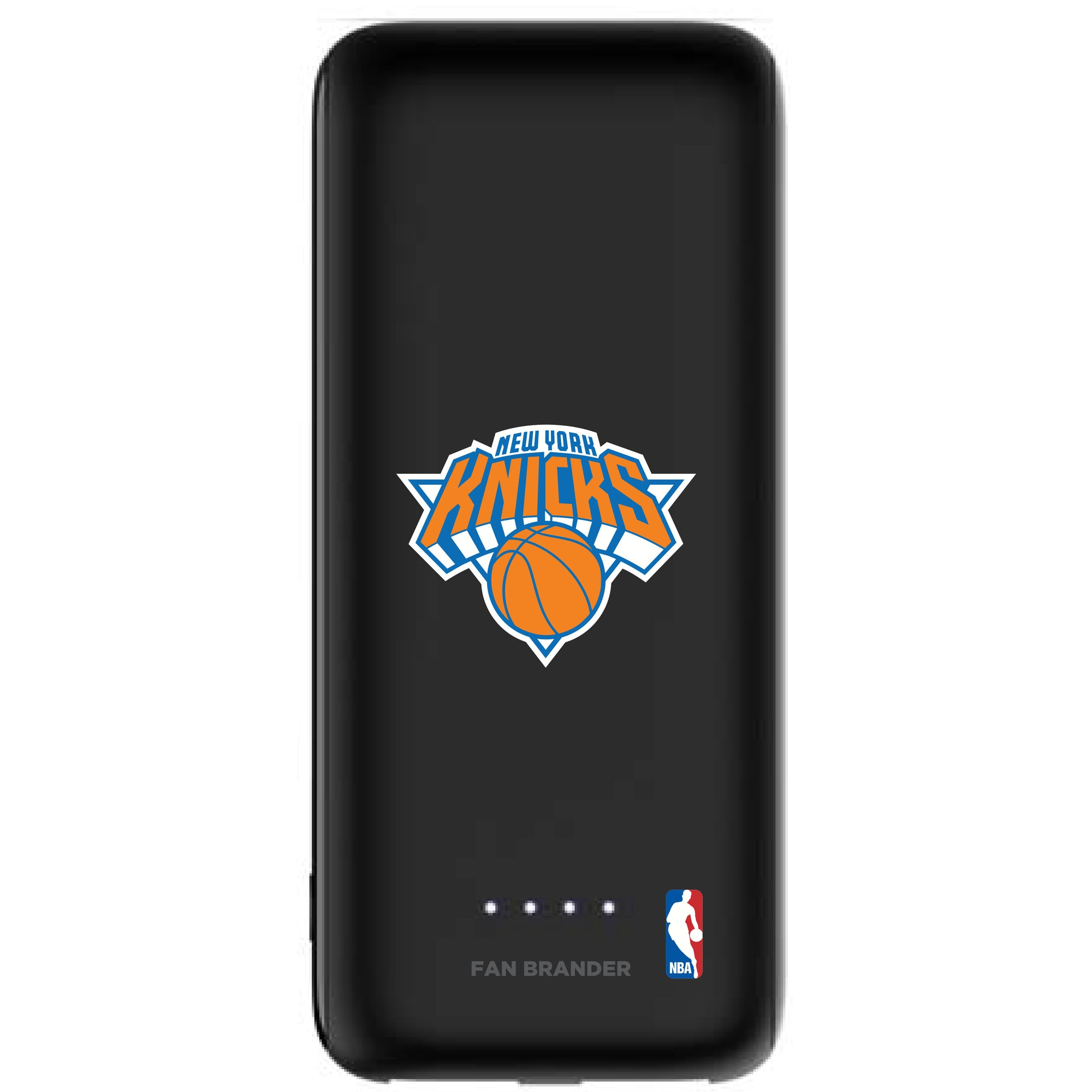 New York Knicks Power Boost Mini 5,200 mAH