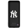 New York Yankees Power Boost Mini 5,200 mAH