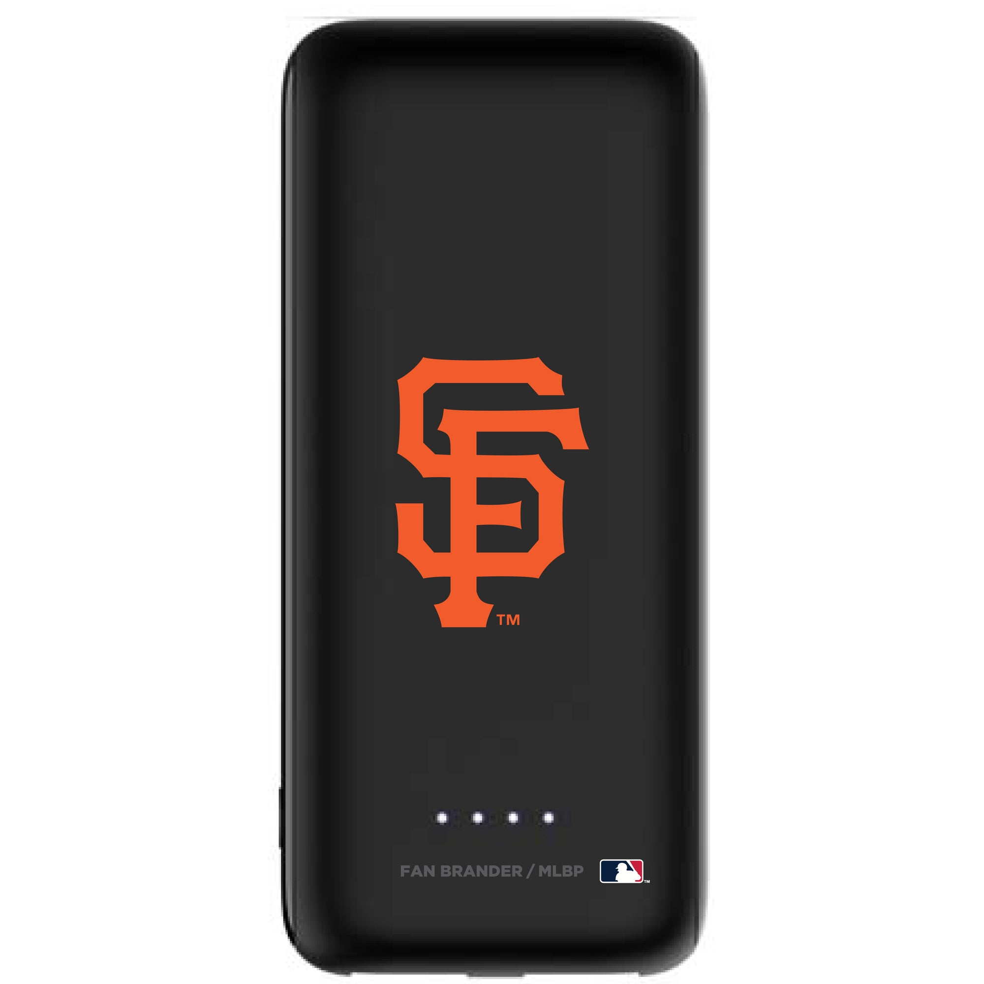 San Francisco Giants Power Boost Mini 5,200 mAH