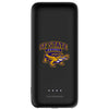 San Francisco State U Gators Power Boost Mini 5,200 mAH