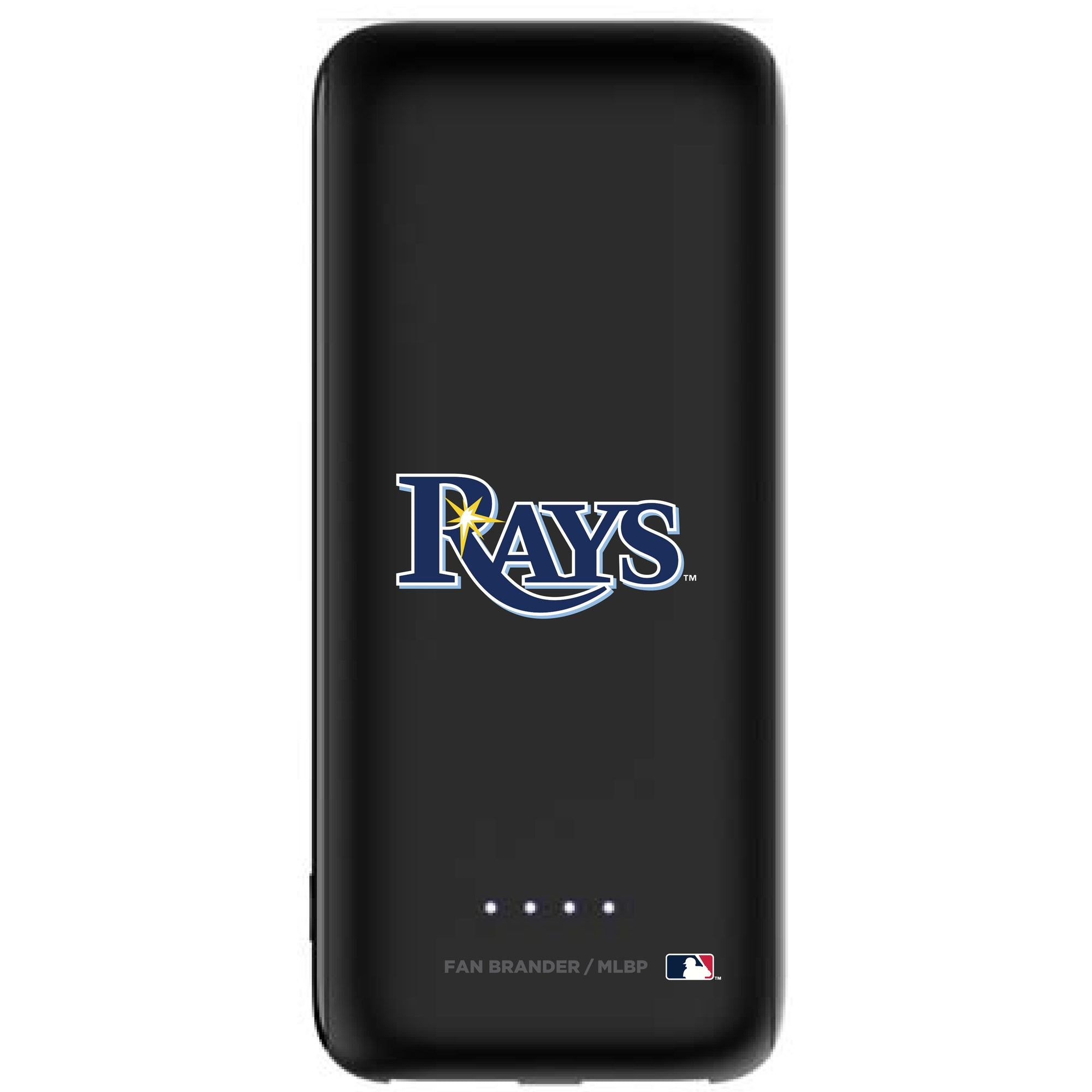 Tampa Bay Rays Power Boost Mini 5,200 mAH