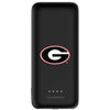 Georgia Bulldogs Power Boost Mini 5,200 mAH