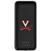 Virginia Cavaliers Power Boost Mini 5,200 mAH