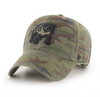 "Georgia ""Camo Dawg"" Hat"