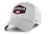 "UGA ""2020 Dawgs"" Fitted Stretch Hat"