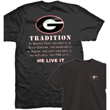 "Georgia ""Tradition"""