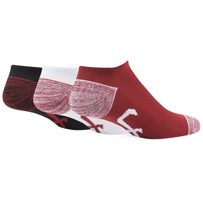 "Alabama ""Rush Sport"" 3 pack"