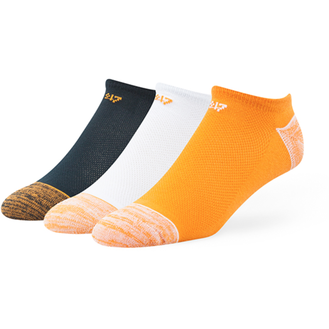 "Tennessee ""Rush Sport"" 3 pack"