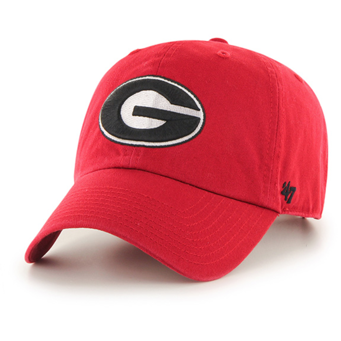 "Georgia ""Power G"" Hat"