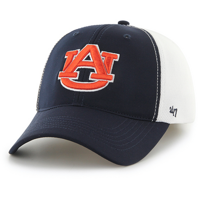 "Auburn ""Draft Day Closer"" Hat"