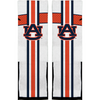 "Auburn ""Gameday Uniform"" Sock"