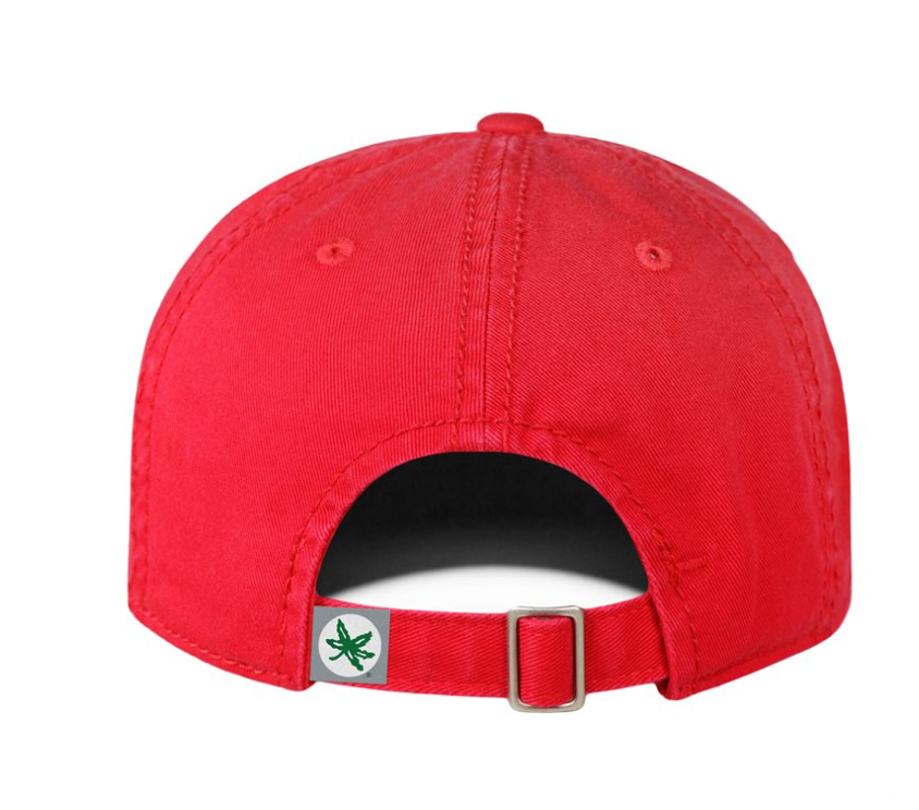 "Ohio State ""New Attitude"" Hat"