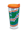 "Florida ""The Swamp"" 24oz"
