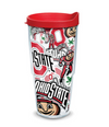 "Ohio State ""All Around Buckeye"" 24oz"