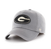 "Dawgs ""2018 Sanford"" Hat"