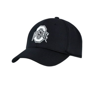 "OSU ""Buckeye Nation"" Hat"