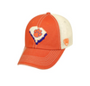 "Clemson ""Our State"" Hat"