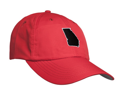 "The Georgia ""State"" Performance Cap"