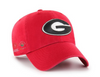"Official Georgia ""Rose Bowl"" Hat"