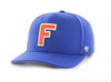 "Florida ""Deep Fit"" Hat"