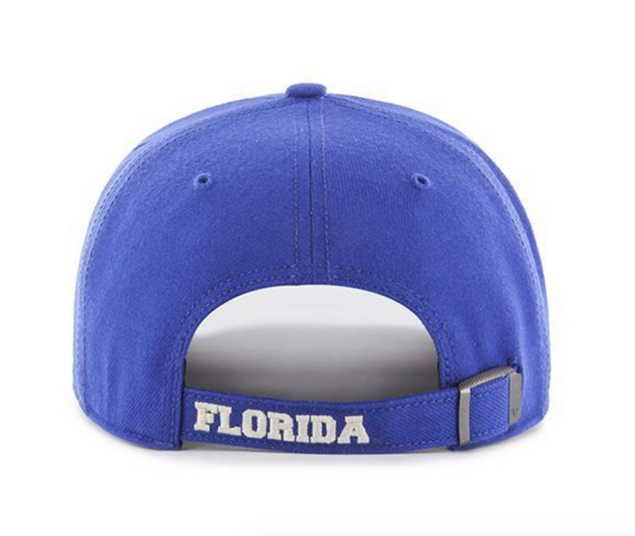 "Florida ""2018 Deep Fit"" Hat"