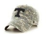 "Tennessee ""Digital Camo"" OHT Hat"
