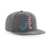 "Alabama ""Home of the Brave"" Hat"