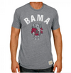 "Premium ""Alabama Retro"" Tee"