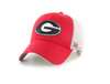 "UGA ""The G Trucker"" Hat"