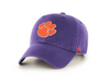 "Clemson ""Death Valley"" Hat"