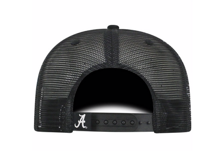 "Alabama ""Roll Tide Life"" Hat"
