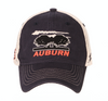 Toomer's Oaks Skyline Hat