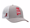 "Alabama ""State Series"" Trucker"
