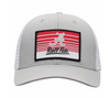 "Alabama ""Horizon"" Trucker"