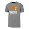 "Tennessee ""Rocky Top"" Club Tee"