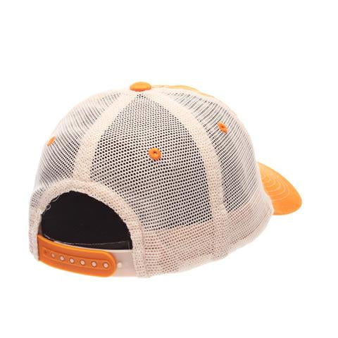 "Tennessee ""Smokey Trucker"" Hat"